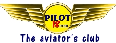 Pilot 18- Pilot training & Aviation news