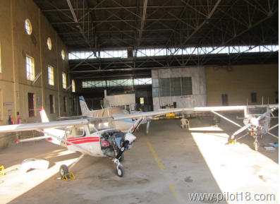 Image Result For No Pilot Training Institute In India