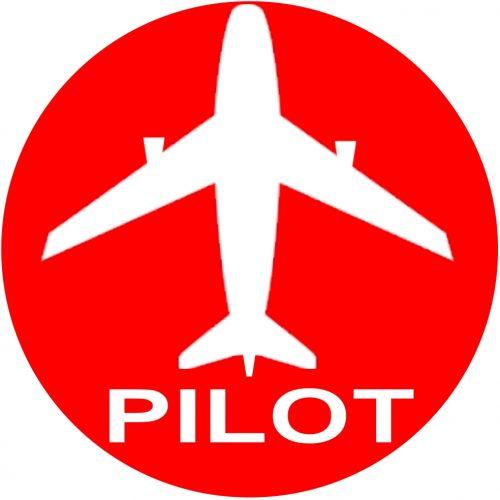 Pilot 18 com pilot training india, pilot accessories, online