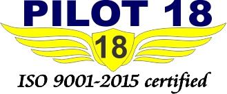 Air Navigation 45 days program for CPL pilots-DGCA